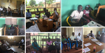 Selecting the 2016 RAHU SRHR Youth Fund beneficiaries