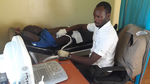 TWO SUCCESS STORIES THANKS TO SUPPORT OF CORDAID TO TORIT STATE HOSPITAL